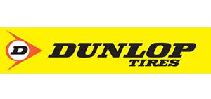 Llantas Dunlop