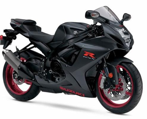 motos en panama