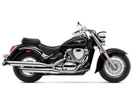 suzuki-boulevard-c-50-motos-panama