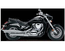 suzuki-boulevard-m-50-motos-panama