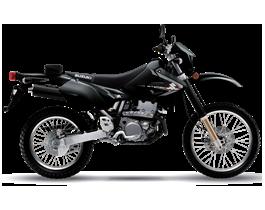 suzuki-dr-200-motos-panama