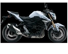 suzuki-gsr-750-motos-panama