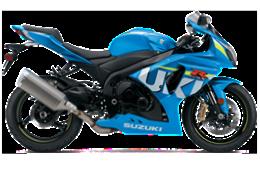 suzuki-gsxr-1000-motos-panama