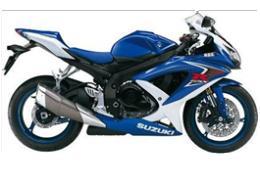 suzuki-gsxr-650-motos-panama