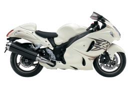 suzuki-hayabusa-gsxr-1300-motos-panama