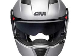 Casco-GIVI-X01