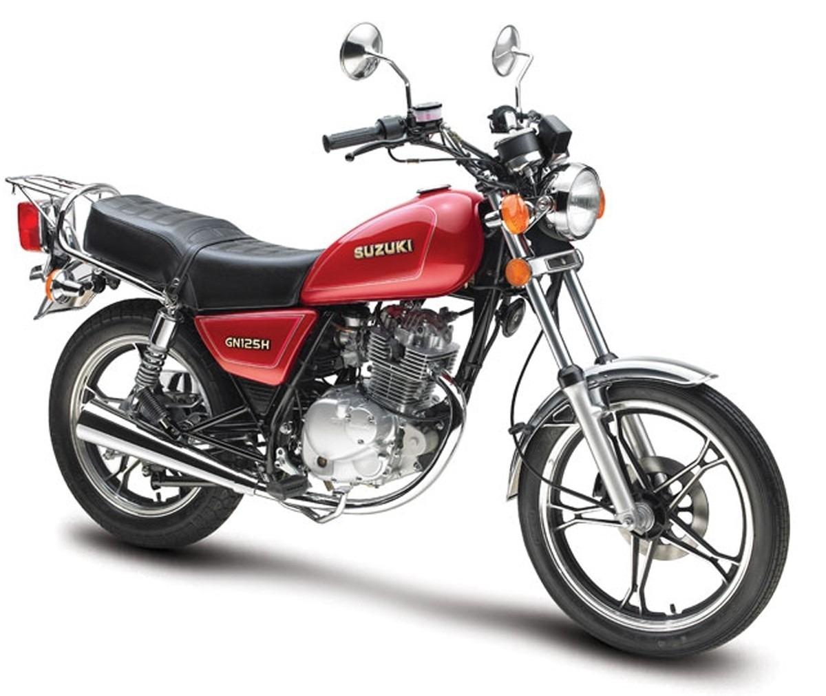 1000 images about moto on pinterest honda grom. Black Bedroom Furniture Sets. Home Design Ideas