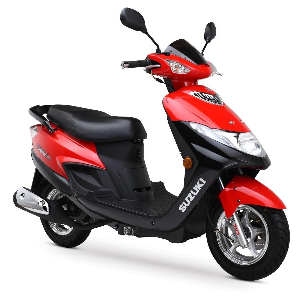 Suzuki Ay For Sale
