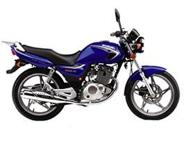 suzuki-en-125-motos-panama