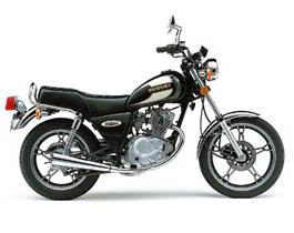 suzuki-gn125-motos-panama