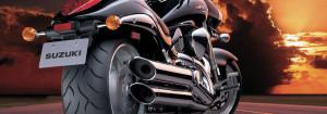llantas para motos en panama