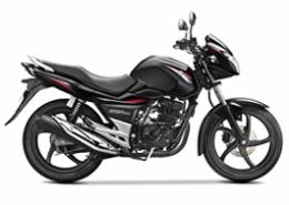 motos en panama - suzuki gs 150r
