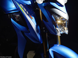 motos en panama - suzuki GSX-S 1000