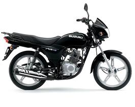 suzuki-ax4-deluxe-motos-panama