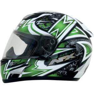 cascos para motos en panama