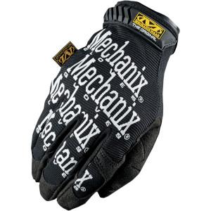 guantes para motos en panama
