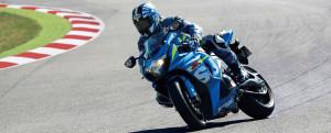 motos en panama - suzuki gsxr 1000
