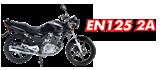 venta de motos suzuki en panama - n 125 2 a