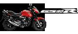 venta de motos en panama - suzuki gs 150R