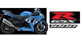 motos en panama - suzuki grxr 1000