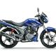 venta de motos nuevas en panama