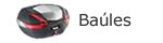 baules-motos-panama