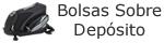 bolsas-sobre-deposito-motocaribe-panama