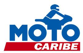 Moto Caribe