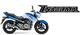 motos-panama-suzuki-250-inazuma.fw