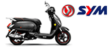 sym III fiddle menu motocaribe panama motos.fw