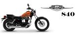 motos suzuki sv650 menu.fw