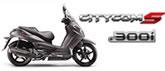 citycom menu motocaribe