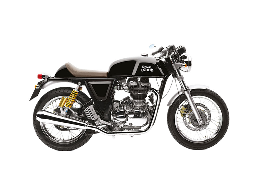 Royal-Enfield-Continental-gt-535-black-90-grados-2