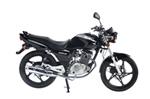 moto-suzuki-en-125