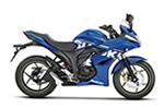moto-suzuki-gixxer-sf
