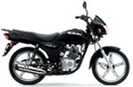 moto-Suzuki-AX4-deluxe