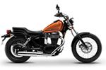 moto-Suzuki-Boulevard-S40