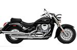 moto-Suzuki-Boulevard-c50