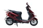 moto-Suzuki-an125