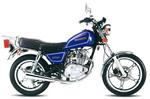 moto-Suzuki-gn125