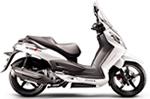 moto-Sym-Citycom-S-300i