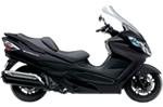 moto-suzuki-Burgman400-ABS