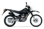 moto-suzuki-DR200