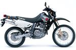 moto-suzuki-DR650