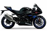 moto-suzuki-GSX-R1000