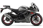 moto-suzuki-GSX-R600