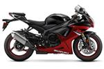 moto-suzuki-GSX-R750