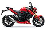 moto-suzuki-GSX-S750