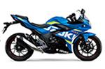 moto-suzuki-GSX250R