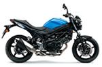 moto-suzuki-SV650
